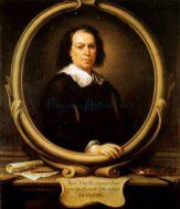Bartolomé Esteban Murillo