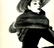 irving_penn_oscarenfotos_127