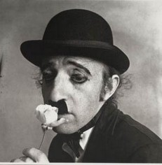 irving_penn_oscarenfotos_32