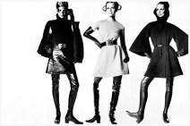 irving_penn_oscarenfotos_pierre-cardin-1968-photo-by-irving-penn-model-lauren-hutton