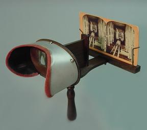 Stereoscope1