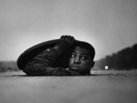 Gordon_Parks_oscarenfotos_81