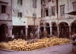 The First Color Photographs of Greece, 1913 (1)