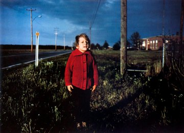 William_Eggleston_10d70v2_b