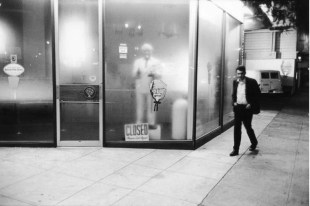 william_eggleston_before_color_26