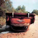 William_Eggleston_cadillac_i