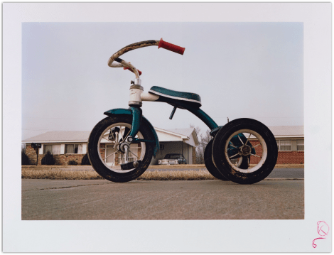 William_Eggleston_oenf_15