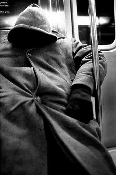 © Christophe Agou