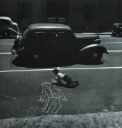 The Artist Lives Dangerously: San Francisco, 1938