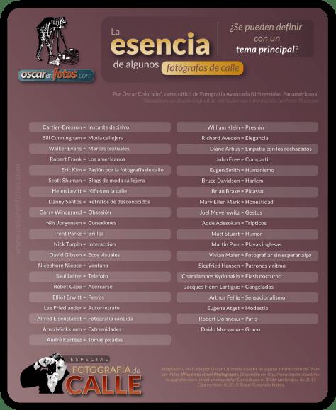 la_esencia