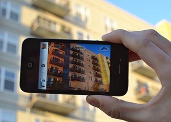 smartphone_photography