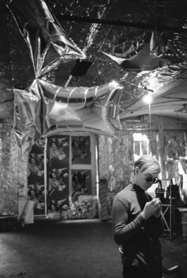 Stephen_Shore_Andy_Warhol_Factory_6
