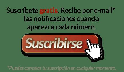 suscribirte_por_email