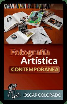 libro_sm