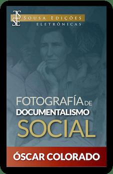 libro_social_sm