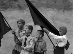 35337_jovenespionerosenlaunionsovietica_1932