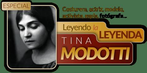 LEYENDO_LA_LEYENDA_HEAD