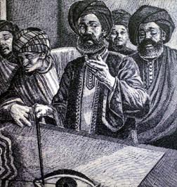 Alhacén de Basra