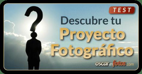 descubre_proyecto
