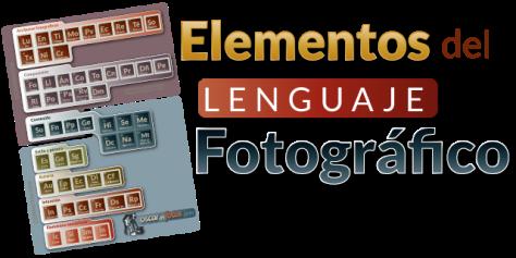 elementos_lenguaje_fotografico_promo