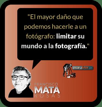 VERTICAL_CITAS_FCO_MATA_5
