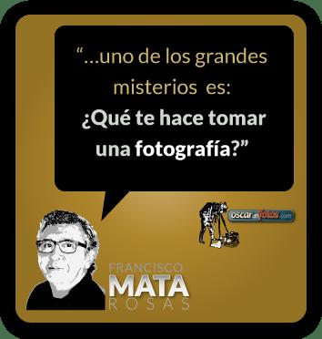 VERTICAL_CITAS_FCO_MATA_vert_4