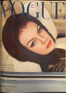 david_bailey_vogue_6