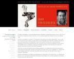 Premio Hasselblad 2013, Joan Fontcuberta