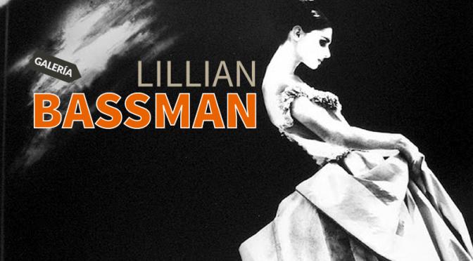 Galería: Lillian Bassman