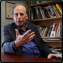 Fred Ritchin habla de híper-fotografía y de meta-fotografía