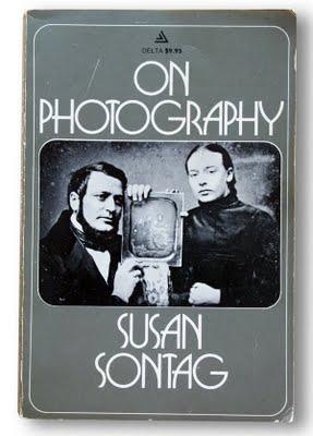 susan_sontag_book1