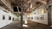 Les Rencontres d_Arles 2009