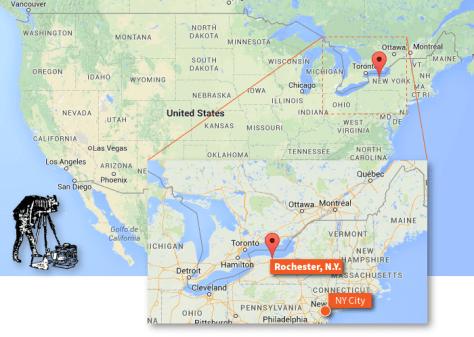mapa_rochester
