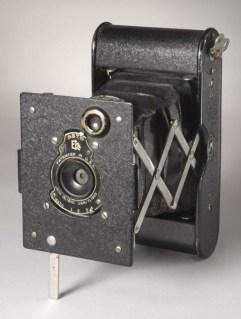Kodak Vest Pocket