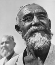 Dmitry_Dimitri_Dmitri_Baltermans_campesino_uzbekistan_uzbek_peasant_1960