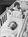 Dmitry_Dimitri_Dmitri_Baltermans_Kindergarten_1950
