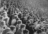 Dmitry_Dimitri_Dmitri_Baltermans_partido_futbol_football_match_1953