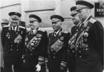 Dmitry_Dimitri_Dmitri_Baltermants_lideres_leaders_2