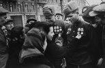 Dmitry_Dimitri_Dmitri_Baltermants_war_medals