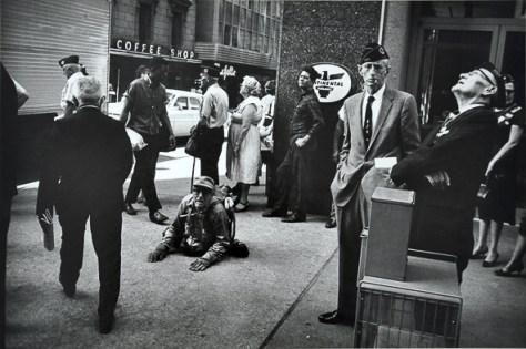 Garry_Winogrand_g-w-_american-legion-convention-1964_10