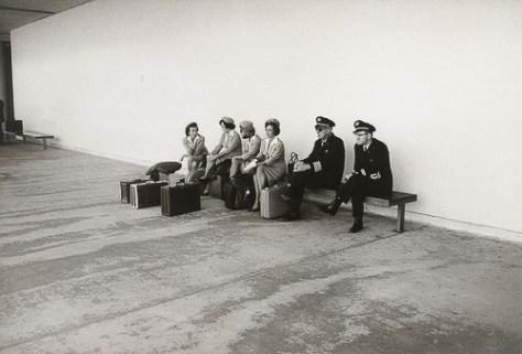 Garry_Winogrand_Los Angeles Airport1964_86
