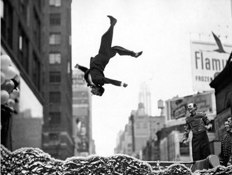 New York, ca. 1955.jpg