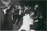 Metropolitan Museum of Art Centennial Ball, New York City, New York1969_Garry_Winogrand_PR_Politics_Bigshots_Metropolitan Museum of Art Centennial Ball, New York City, New York1969