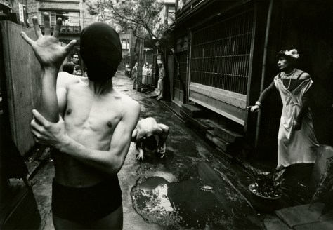 dance-happening-tokyo-19611