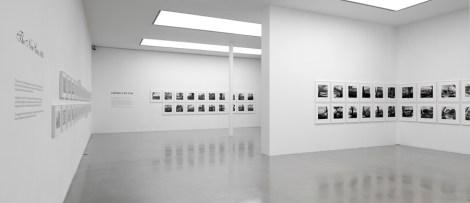 Lee_Friedlander_Exhibitions_5