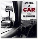 libros_lee_friedlander_10