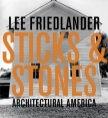 libros_lee_friedlander_4