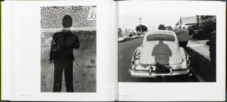 libros_lee_friedlander_5