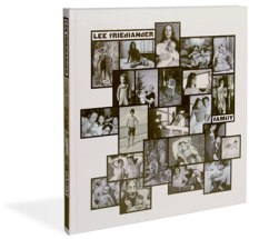 libros_lee_friedlander_6