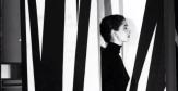 william_klein_abstract7